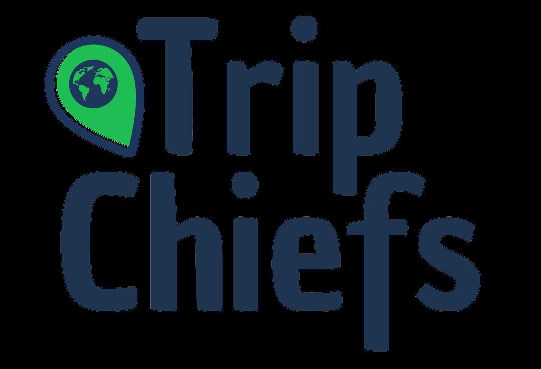 Trip Chiefs